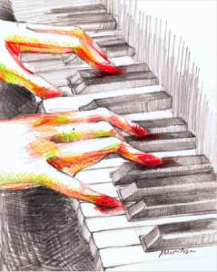 Il·lustració de Montse Mayol